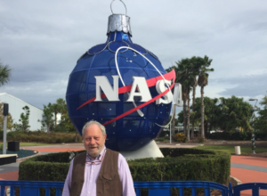turismo spaziale
