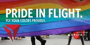 Il mercato turistico LGBTQ+