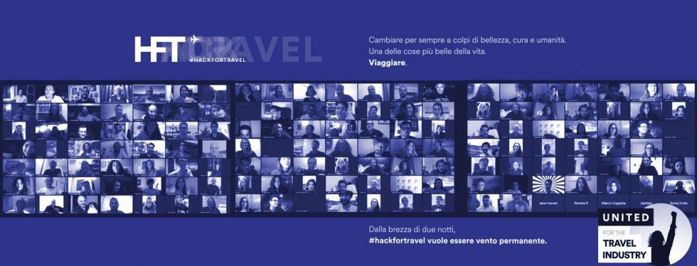 HackForTravel