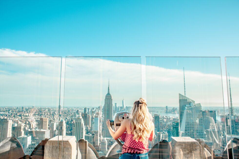 La destinazione turistica del futuro: il Placemaking