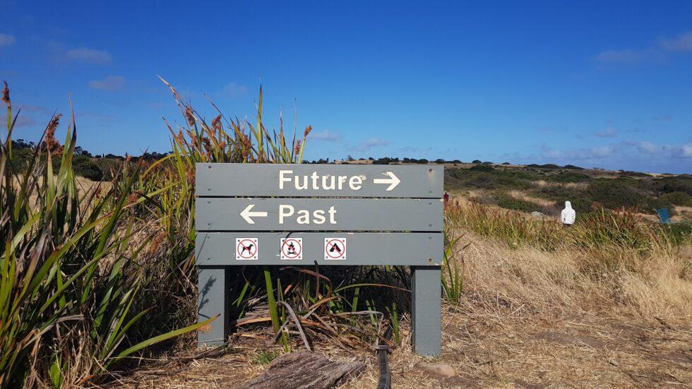 Destinazioni data-driven: il South Australia e le sue strategie turistiche
